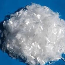 晋城钢纤维铣削型钢纤维厂优游平台注册官方主管网站零售,聚丙烯纤维图片