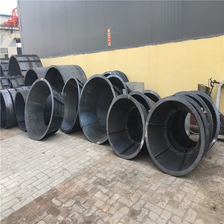 定制污水井模具品质优良,污水井模具