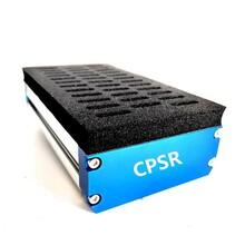 紙箱吸盤非接觸式木門吸盤價格優惠圖片