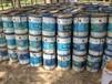 萬盛高價上門回收庫存過期油漆省時省心,剩余油漆