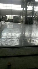 廣東東莞洪梅鎮耐磨地坪硬化劑圖片
