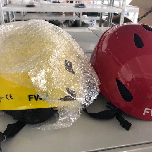 菏澤水域救援頭盔廠家