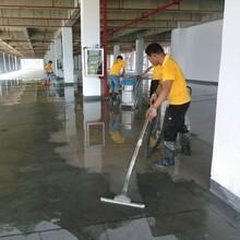 青海玉樹玉樹縣耐磨地坪硬化劑,耐磨地坪材料圖片