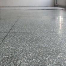 中德新亞耐磨地坪材料,陜西榆林定邊縣耐磨地坪硬化劑圖片