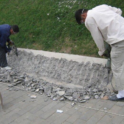 新疆阿克蘇溫宿縣混凝土防腐劑