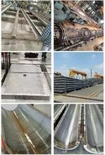 中德新亞混凝土隔離劑,廣西梧州蝶山區混凝土脫模劑圖片