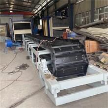 超英制造石塊板式喂料機,滄州LB500鱗板輸送機圖片