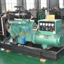 滁州200KW發電機