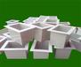 山東菏澤焊接水池PVC塑料槽子生產廠家,聚丙烯水箱