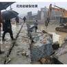 北京愚公斧劈裂機
