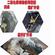 二氧化碳爆破图片