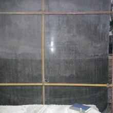 可慧水性脫模劑,任縣供應混凝土脫模劑圖片