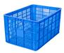 生產喬豐塑料膠筐質量可靠,塑料籮