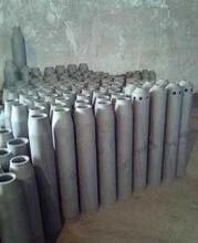 黑龍江耐磨萬源碳化硅燒嘴套管廠家,碳化硅噴火嘴