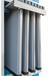邢臺含水粉塵治理燒結板除塵器應用范圍