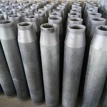 萬源碳化硅噴火嘴,遼寧碳化硅燒嘴套管