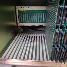 陽江AT-01在線測試儀廠家直銷,OKANO岡野圖片