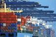 澳門工業品外貿客戶開發軟件主動營銷,外貿訂單開發系統