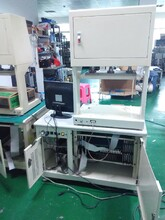 桐城供應JET-300NT在線測試儀優勢圖片