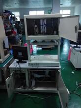 河源JET-300NT在線測試儀價格實惠,ICT在線測試儀圖片