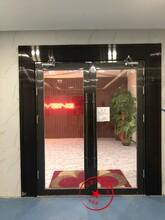 蚌埠優質隔音門多少錢,隔音防火門圖片
