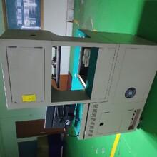 中山AT-01在線測試儀廠家直銷,OKANOAT-01圖片