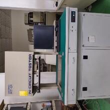 廣州供應AT-01在線測試儀怎么樣圖片