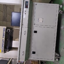 湛江AT-01在線測試儀總代直銷,OKANO岡野圖片