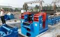 皇泰鋼結構液壓矯正機,河北張家口康保縣銷售皇泰矯正機安全可靠