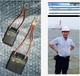 摩根T900碳刷,優質摩根T900碳刷T900電刷品質優良
