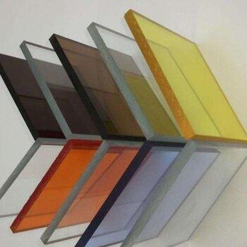 亞克力機器面罩板材亞克力防塵罩防靜電亞克力板材有機玻璃防靜電板