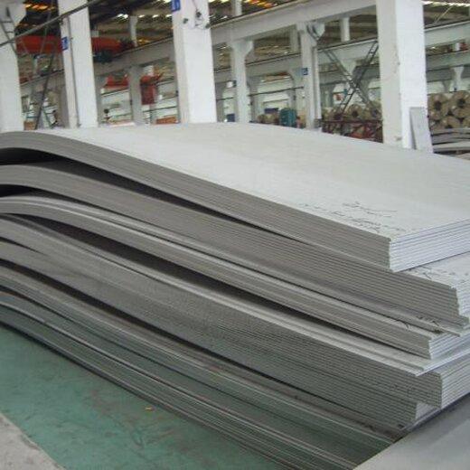 310s0Cr25Ni20不銹鋼板,桐城310s不銹鋼板