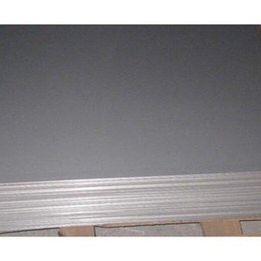 爐膛耐高溫鋼板供應,耐高溫的鋼板