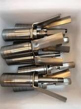 鷹潭15-16mm高壓脹管機價格圖片