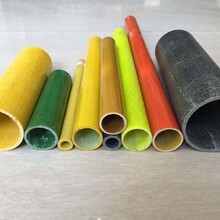 貴州水利貴鴻復合玻璃鋼型材廠家直銷圖片