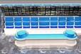 東坦海鮮池pvc板海鮮池,云浮可靠海鮮池規格齊全
