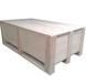 惠州周邊木箱廠家訂做