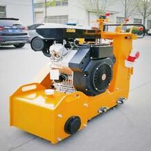 商丘提供銑刨機型號規格,小型銑刨機多少錢一臺