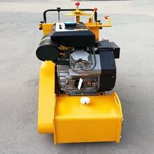 重慶250柴油機銑刨機安全可靠,銑刨機型號及廠家