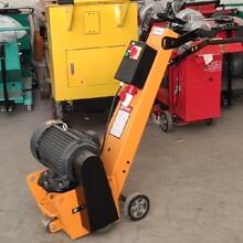 250電動銑刨機品質優良,銑刨機型號及廠家