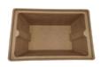嶗山環保盒子包裝定制