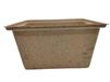 李滄環保盒子包裝定制價格