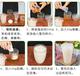 安陽奶茶原料茶葉招牌檸檬茶葉批發供貨商廠家,奶茶原料