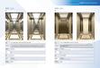 廣日廣日小機房電梯,廣日全新小機房乘客電梯G·Wiz款式齊全