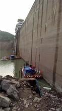 中德新亞水工修補砂漿,四川鄉城縣水工專用修補砂漿圖片