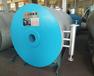 長沙燃氣鍋爐標準