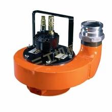 三工液压渣浆泵,河南周口液压动力站移动液压破碎机图片