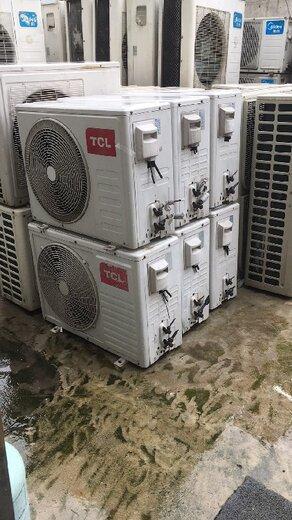 精巧博守空调租赁上海空调租赁服务