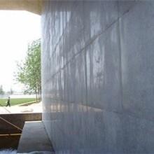 昭通混凝土水性脱模剂PC构件脱模剂图片