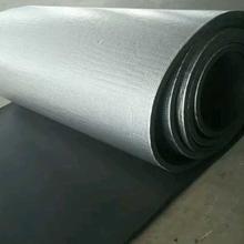 濟南華美橡塑管公司,華美橡塑圖片